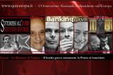 """Grecia sottomessa alla Troika, consegna bozza di riforme per """"eventuali correzioni"""""""