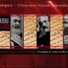 Islam e Scontro tra civiltà – Mazzini, Pike e la Pianificazione Massonica del terzo caos mondiale