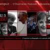 Merkel-Bergoglio – Riso amaro in Vaticano?