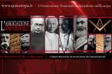 Padre Massimiliano Kolbe e la Giudeo-Massoneria – 2 – Denuncia di Leone XIII sull'associazione infernale