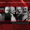 Padre Massimiliano Kolbe e la Giudeo-Massoneria – 3 – Il corpo e l'armata del Serpente infernale