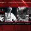 San Pio X – Sugli errori del Modernismo – 1