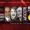 La profezia dei coriandoli, la BCE e la propaganda comunista di Blockupy