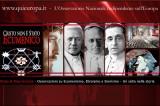 Dalla Risurrezione in poi… a proposito di ecumenismo ed ebraismo