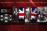 Conoscere il Nuovo Ordine Mondiale – British Israel, Ecumenismo e Protestantesimo – 2
