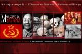 Mao, servo di Satana – Il vero volto del Comunismo: primo nemico il popolo – 2