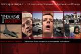 Lettera al ministro Gentiloni – L'Italia smetta di appoggiare i crimini sauditi nello Yemen