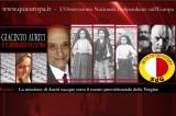 Il messaggio di Fatima e la rivoluzione monetaria  di Giacinto Auriti