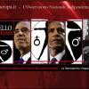 Il Fratello Obama e il piano massonico sull'omosessualità
