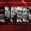 Sbarchi / UE – La denuncia a metà di Borghezio, che dimentica il Piano Kalergi