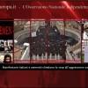 """Piazza San Pietro: """"Stop ai bombardamenti sullo Yemen!"""""""