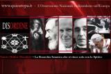 Nuovo Ordine Mondiale – Sinarchia satanica che si vince con le armi dello Spirito