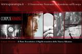 La consegna di Dio nell'Eucaristia: il sigillo massimo della Nuova Alleanza
