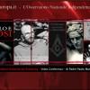 Il diavolo nella cultura gnostica ed esoterica