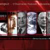 La Divina Creazione non ha bisogno di una autorità globale umana, mondialista – 1