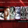 La Divina Creazione non ha bisogno di una autorità globale umana, mondialista – 2