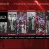 In difesa della Famiglia e dell'uomo – Roma: il 20 Giugno tutti in Piazza San Giovanni