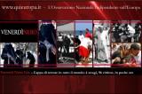 Isis – Tunisia, Somalia, Kuwait e Francia: 96 morti in poche ore