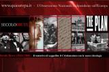 Dalla Grande Guerra (1914) alla caduta del Muro di Berlino (1989): un'aggressione che ha cercato di seppellire il Cristianesimo