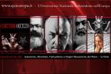 Comunismo Occulto – Prima Parte