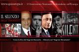 Svizzera-Ue – Fine del segreto bancario? A quando la fine del segreto monetario?