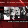 La religione dell'uomo – Un altro vangelo, opposto all'Eterna Parola di Dio