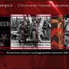 Comunismo Occulto – Quarta Parte
