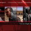 "Padre Jacques Mourad – ""La miracolosa fuga dall'Isis"""