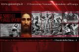 Il Dragone, la Massoneria e il mistero dei  vangeli apocrifi – Prima Parte
