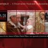 Siria – Padre Daniel: abiteranno sicuri. Egli stesso sarà la pace!