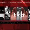 Associazione Famiglia Domani: Dal Family Day alla Marcia per la Vita – Roma, Martedì 15 Marzo