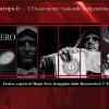 Giordano Bruno: la massoneria ricorda il suo eroe