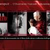 Messaggio Quaresimale di Benedetto XVI  del 2010 e senso del digiuno
