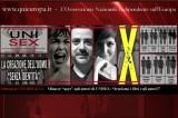 """Minacce """"gaye"""" agli autori di UNISEX: bruciamo il libro e gli autori in piazza!"""