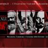 Massoneria, Comunismo e Corruzione della gioventù: direttive marxiste per il Nuovo Ordine – 2