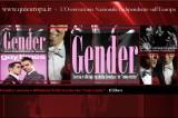 """Il libro Gender: ascesa e dittatura della teoria che """"non esiste"""" è finalmente disponibile  anche in Italia"""