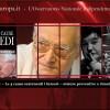 Le cause scatenanti i tumori, secondo il Dott. Giuseppe Di Bella – Prevenzione e rimedi
