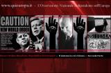 Nuovo Ordine Mondiale – Dittatura militare? Il sistema in cui viviamo – 2