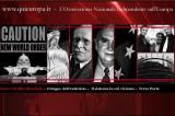 Nuovo Ordine Mondiale, Regno Anticristiano? – Il sistema in cui viviamo – 3
