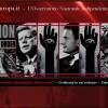 Nuovo Ordine Mondiale, Repubblica Universale? – Il sistema in cui viviamo – 1