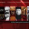 Le origini ebraiche della Massoneria – 5 – I seguaci dell'ebraismo si sono tolti la maschera