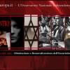 Piano Massonico del 1995 – Eliminazione del Sacrificio Eucaristico