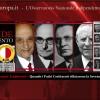 Il grande tradimento: la Costituente rifiutò di inserire la Sovranità Monetaria