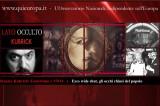 Esoterismo e Nuovo Ordine Mondiale in Stanley Kubrick – 2 – Eyes Wide Shut