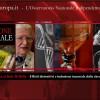 Il Dott. Giuseppe Di Bella sugli effetti distruttivi della chemio