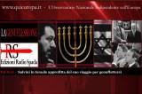 Salvini in Israele approfitta del suo viaggio per genuflettersi davanti alla potente lobby