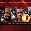 TTIP e TISA: i trattati Usa-Ue che uccidono la politica e la sovranità – 1