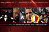 TTIP e TISA: annullamento totale della volontà popolare e legalizzazione del crimine – 2