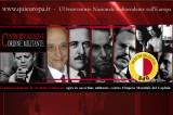 Controrivoluzione – La via della tradizione: tempo di agire in un ordine militante, contro l'Impero Mondiale del Capitale