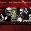 Origini occulte della Festa del 1° Maggio